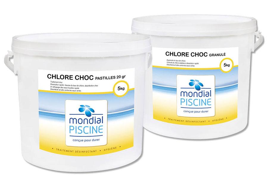 3-chlore-choc