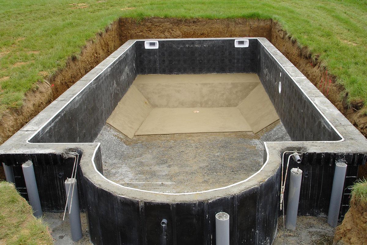 kit-piscine