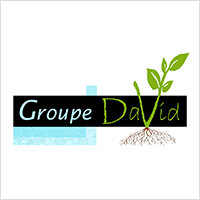 logo-groupe-david