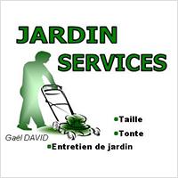 logo-jardin-services