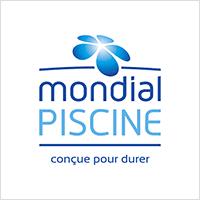 logo-mondial-piscine