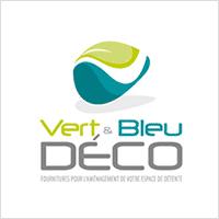 logo-vert-et-bleu-deco