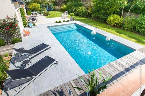 abris piscines piscine bati service. Black Bedroom Furniture Sets. Home Design Ideas